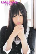 Shiori Nakagawa  02