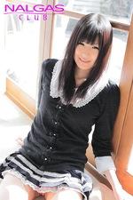 Shiori Nakagawa  04