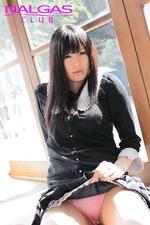 Shiori Nakagawa  06