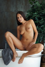 Tamaya will make your day with these pix 09