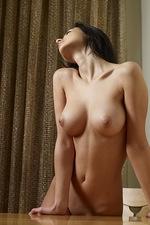 Anna S - Timeless Beauty 00