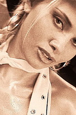 Kateriny Stankove 02