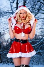 Sweet Santa Sway 02