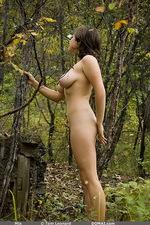 Mia - Nature 00