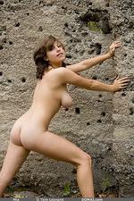 Mia - Nature 15