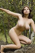 Mia - Nature 16