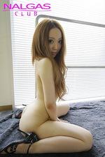 Naoko 07