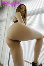 Naoko 16