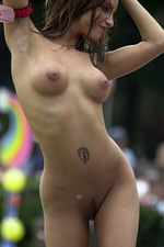 Amateur sexy girls collection 08