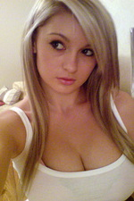 Amateur sexy girls collection 19