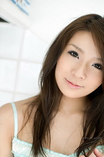 Rinka Aiuchi 'S Cute Tits 08
