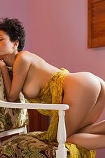 Hot Pammie Lee 08