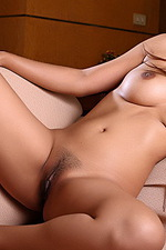 Monica Jong  10