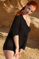 Ariel Piper Fawn 08