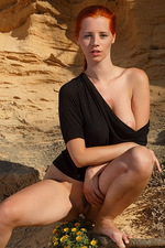 Ariel Piper Fawn 12