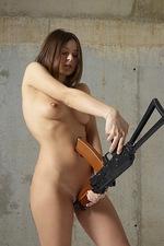 AK 47 05