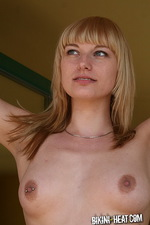 Sexy piercing 05