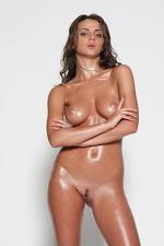 Juli - Body art 02