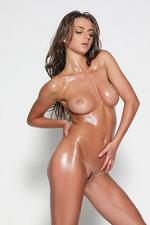 Juli - Body art 12