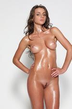 Juli - Body art 17
