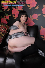 Kaori Asou 09