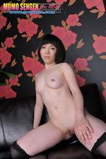 Kaori Asou 14