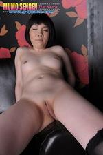 Kaori Asou 16