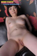 Kaori Asou 17
