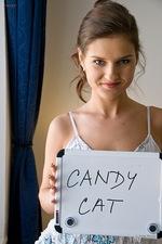 Candy C. 00