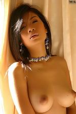 Wang Shui Wen Set  14