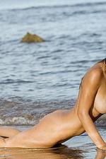 Amiee Rickards - Beach Fantasy 17