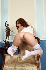 Irina stockings only 13