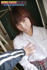 Himeka Uehara 09