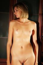 Babe Layla  05