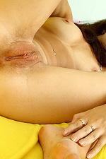 Iraina Pink Tops  07