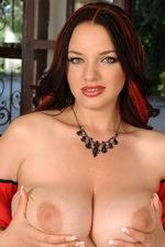 Joanna DD Bliss 03