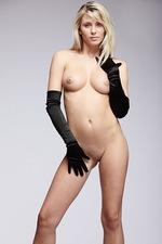 Nicole Sexual Elegance  00