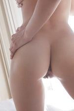 Francesca nude 16