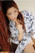 Vivian Kitaoka 04