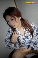 Vivian Kitaoka 05