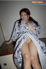 Vivian Kitaoka 10