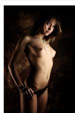 Veronika Debutante  05