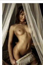 Veronika Provocation 09