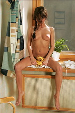 Kristina Pixie 11