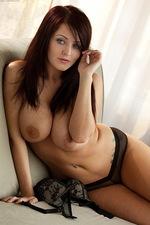 Sophie Dee is an amazing beauty 13