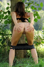 Monalee dotted 05