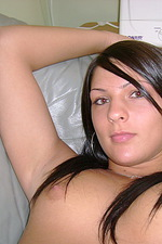 Crazy naked amateurs 05