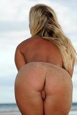Miela Wide beach 13