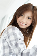 Cutie Risa Chigasaki Strips 00