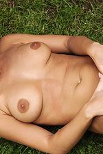 Tereza Grassland  07